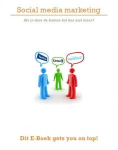 e-boek afbeelding
