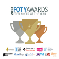 foty awards